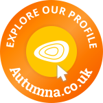 Autumna search