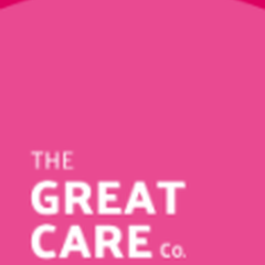 The Great Care Company
