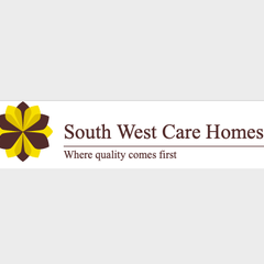 South West Care Homes Limited