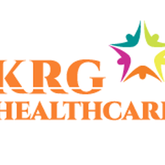 KRG Healthcare