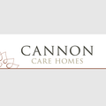 Cannon Care Homes