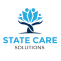 State Care Solutions - Main Office (Live-in-Care)