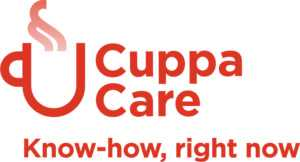 Free micro learning from CuppaCare