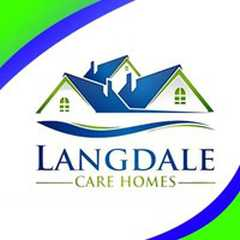 Langdale Care Homes