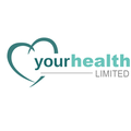 Your Health Group
