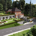 Brownscombe House Nursing and Residential Home