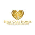 First Care Homes Group