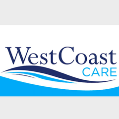 West Coast Care