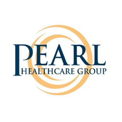 Pearl Healthcare Group