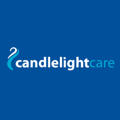Candlelight Homecare Services Limited