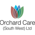 Orchard Care (South West) Ltd
