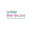 Noble Live-in Care