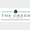 The Green Care Group