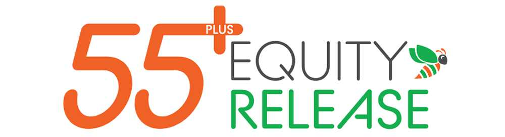 55Plus Equity Release