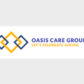 Oasis Care Group