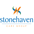 Stonehaven Care Group