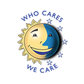 Day and Nightcare Assistance