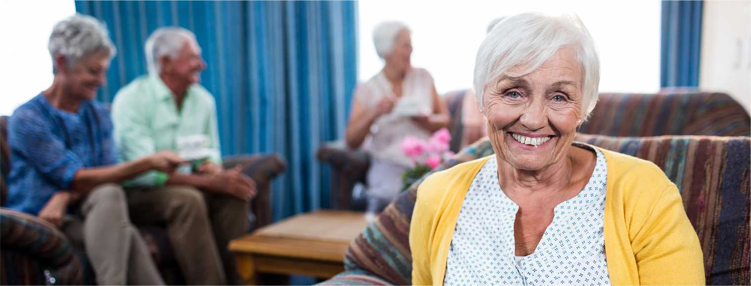 The search for Retirement Living made easy on Autumna