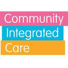 Community Integrated Care (CIC)