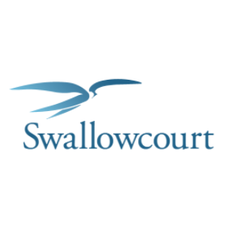 Swallowcourt Ltd
