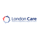 London Care (Willow House)