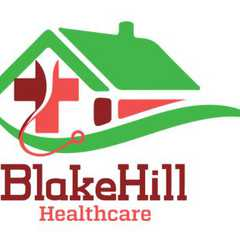 Blakehill Healthcare Limited