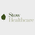 Stow Healthcare Group Limited