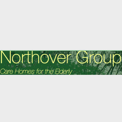 Northover Group