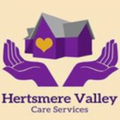 Hertsmere Valley Care Services Limited