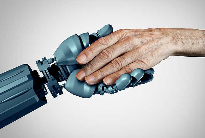 Technology for Dementia: 6 Innovations for Better Dementia Care