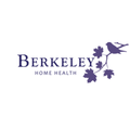 Berkeley Home Health  (Live-in Care)