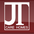 JT Care Homes