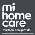 MiHomecare High Wycombe