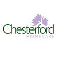 Chesterford Homecare Limited