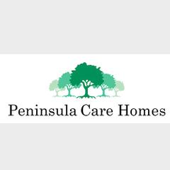 Peninsula Care Homes Limited