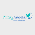 Visiting Angels West London