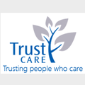 Trust Care Management Limited
