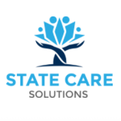 State Care Solutions