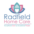 Radfield Home Care Herefordshire & South Shropshire