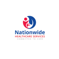 Nationwide Healthcare Services Limited
