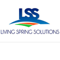 Living Spring Solutions (Care & Training) Limited