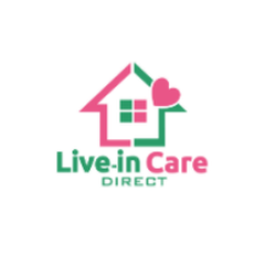 Live-In Care Direct