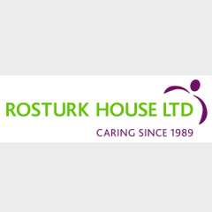 Rosturk House Ltd