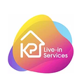 KP Live in Care services (Live-in-Care)