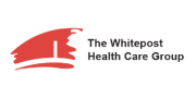 The Whitepost Care Group