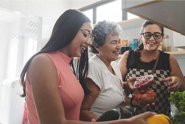 Home Safety Tips for Loved Ones with Alzheimer's or Dementia