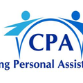 Caring Personal Assistants Ltd - Head Office
