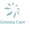 Gemini Care Ltd