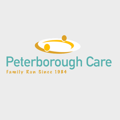 Peterborough Care