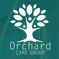 Orchard Care Group